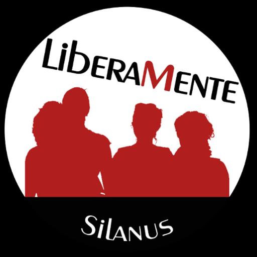cropped-LiberaMente.280-2.png