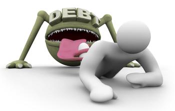 Debt-s