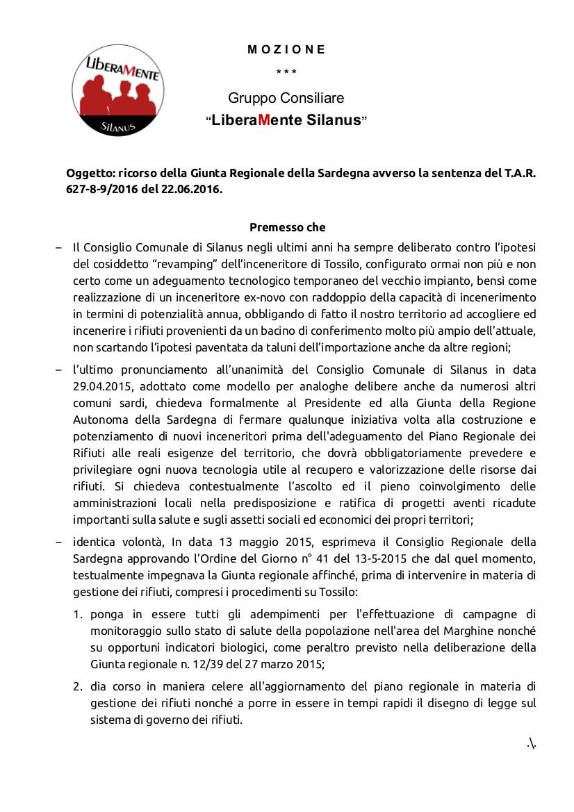 mozione_-_ricorso_della_giunta_regionale_della_sardegna_avverso_t-a-r