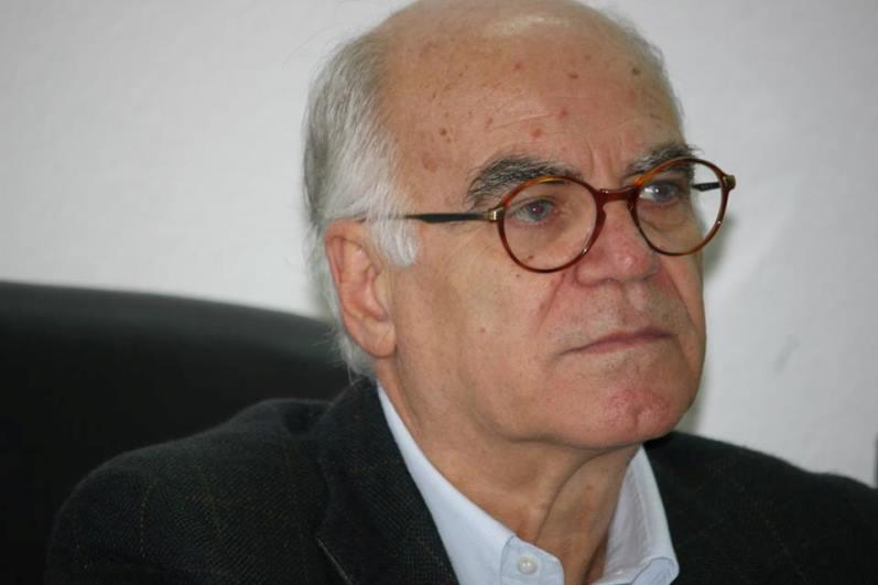Francesco-Casula-storico