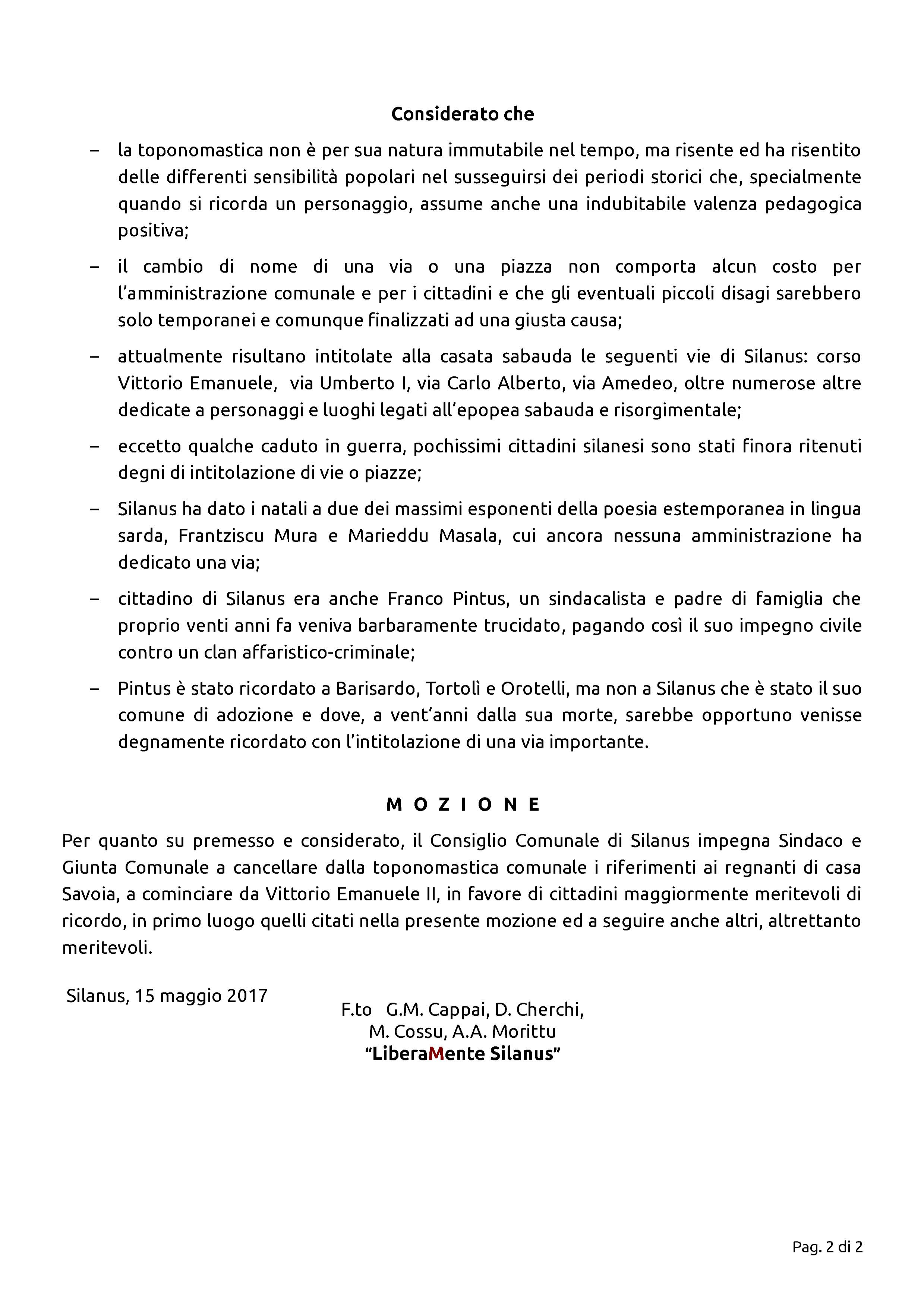 Mozione_-_revisione_toponomastica.02