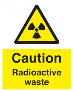 radioactive_waste-240x300